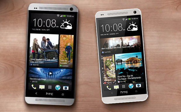 HTC-One-Mini1