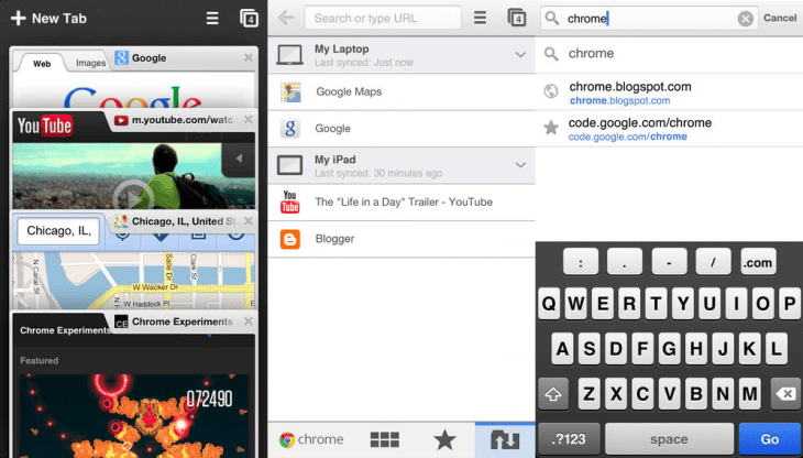 chrome_ios