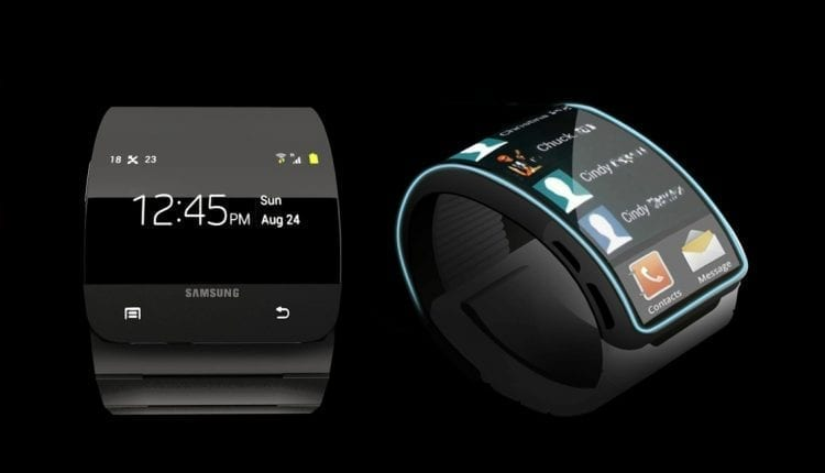 samsung-galaxy-gear-smartwatch-cover