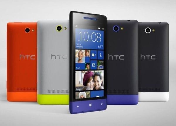 Windows-Phone-8S-by-HTC-600x450