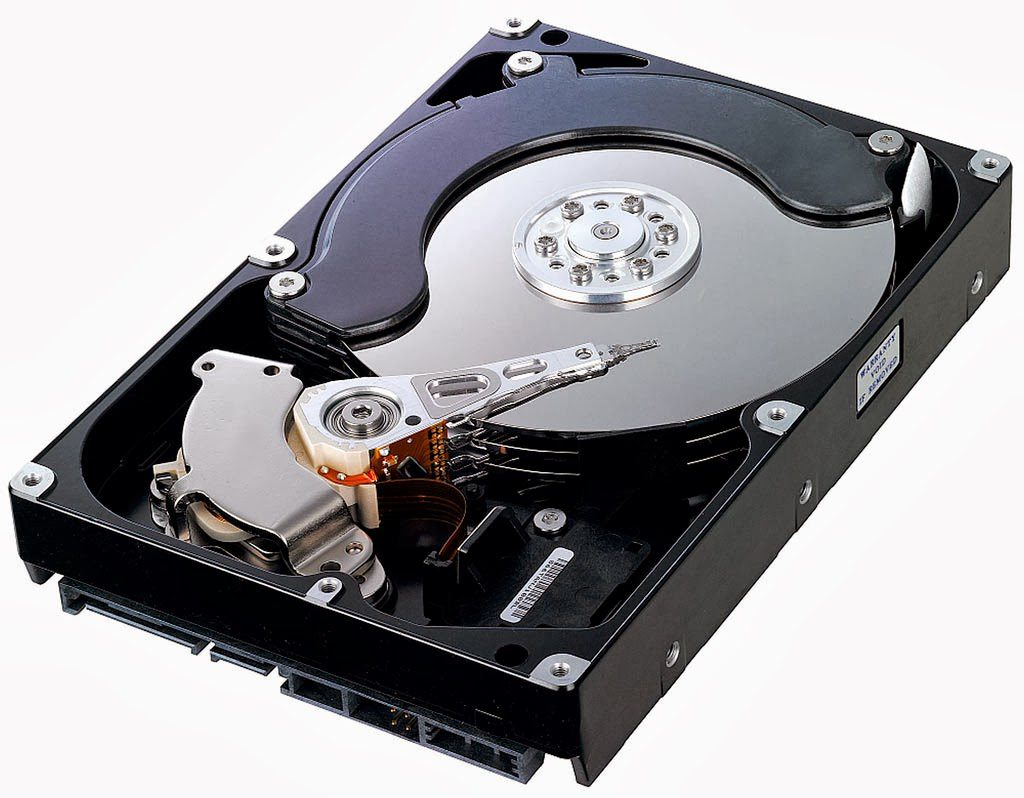 hard drive western digital sata نسخة مجانية لتجربة Windows 8.1