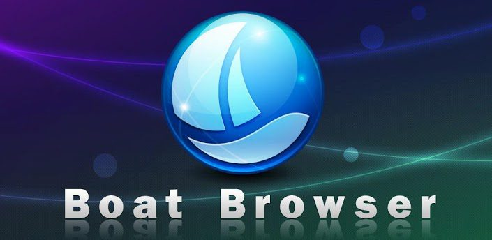 Boat-Browser