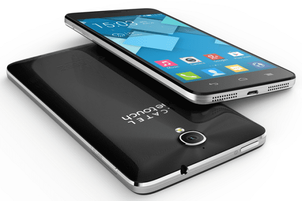 Alcatel-One-Touch-Idol-X-plus-2014