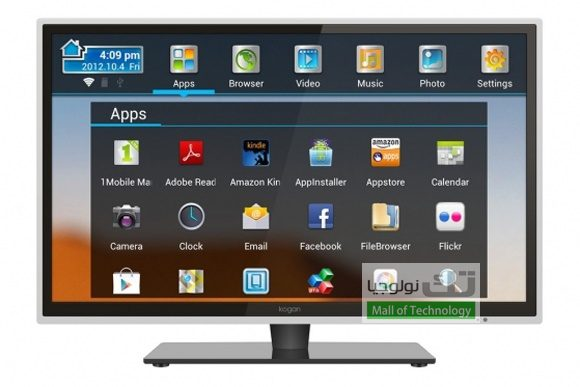 Kogan-Smart-TV