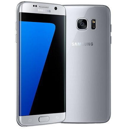 samsung-galaxy-s7-galaxy-s7-edge-official
