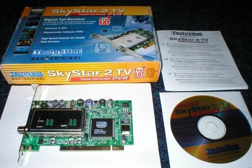 skystar2-1