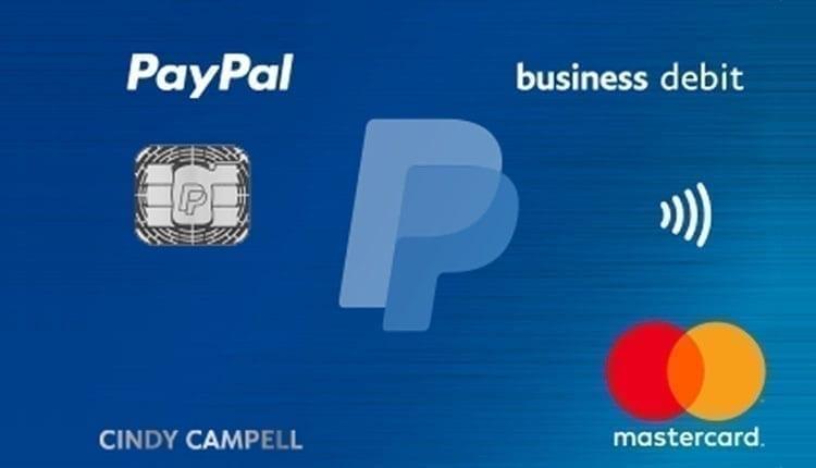 انشاء حساب باي بال مفعل بدون بطاقة ائتمانية