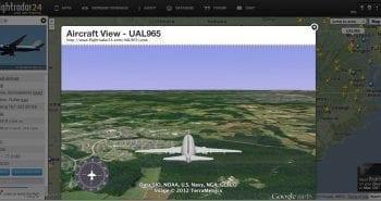 Screen Shot 2012-08-16 at 3