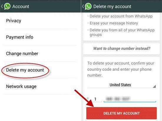 delete-whatsapp-account-1