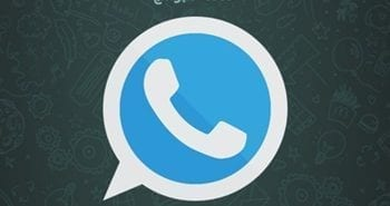 WhatsApp-Plus1-93 (3)