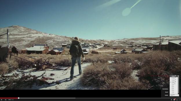 شاهد.. فيديو مدن الأشباح الوحيد فى العالم بتقنية 8K (1)