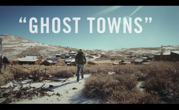 شاهد.. فيديو مدن الأشباح الوحيد فى العالم بتقنية 8K (4)