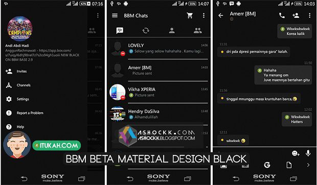 BBM_Beta_Material_Design_Black-2