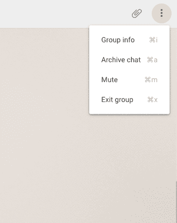 nexus2cee_whatsapp-web-archive-leave-group