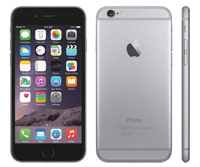 عيوب Apple iPhone 6 Plus
