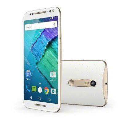 عيوب Motorola Moto X Style