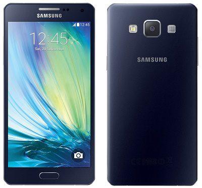 عيوب Samsung Galaxy A3