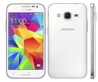 عيوب Samsung Galaxy Core Prime