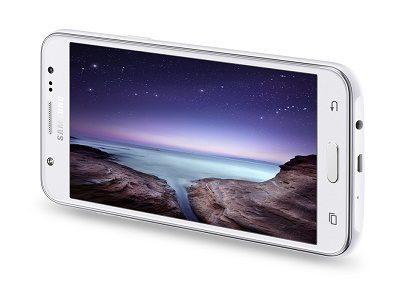 عيوب Samsung Galaxy J5