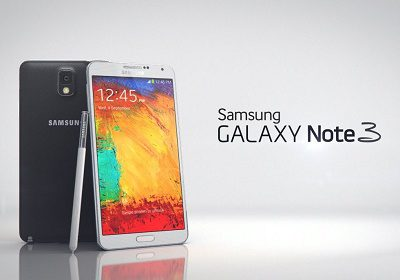 عيوب Samsung Galaxy Note 3