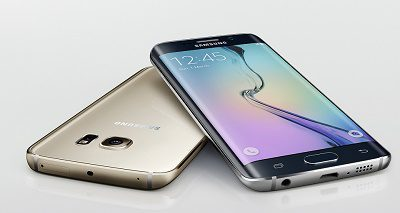 عيوب Samsung Galaxy S6 Edge