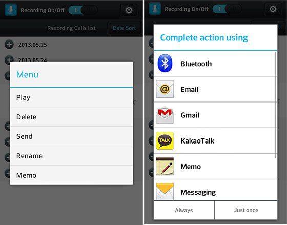 Smart-Auto-Call-Recorder-Pro-Apk-free-Download