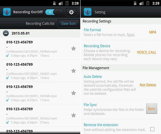 Smart-Auto-Call-Recorder-Pro-Full-Apk