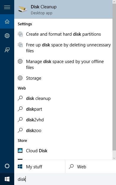 windows-10-search-box