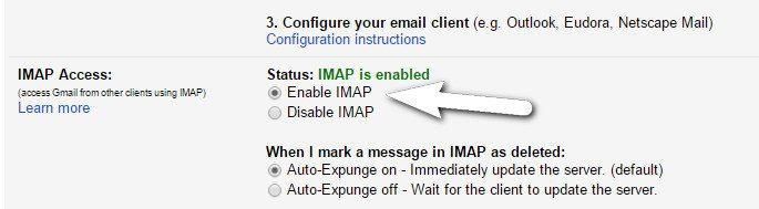 2015 09 03 094429 النسخ الاحتياطي لرسائل الهاتف النصية SMS الى حساب Gmail