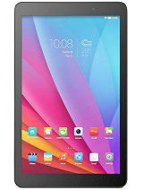 huawei mediapad t1 10 اسعار هواتف هواوي في مصر | سبتمبر 2015