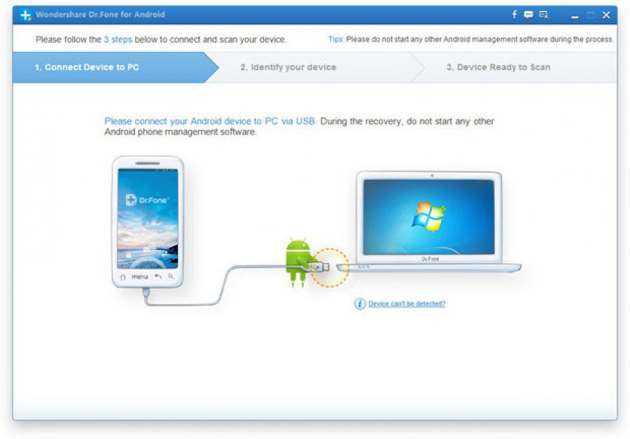 wondershare-dr-fone-for-android-3
