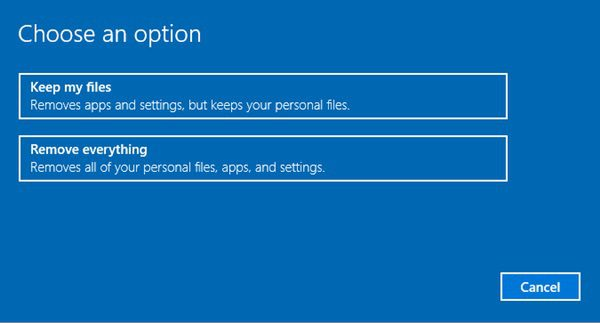 Windows-10-reset-4-4