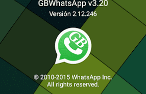 Screenshot 2015 11 14 22 31 43 286x185 GBWhatsApp 3.20 بـ الثيم الشفاف