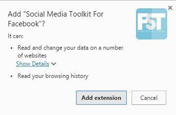 Free-Toolkit-22