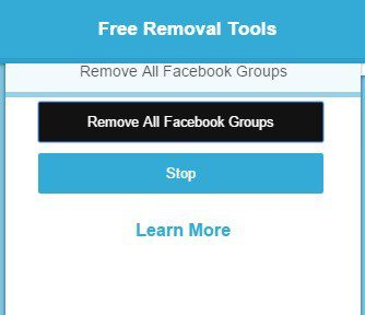 Remove-group-2