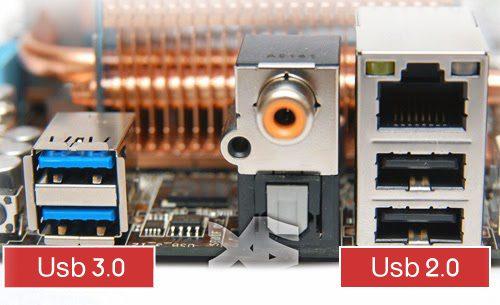 USB_3.0_Motherboard