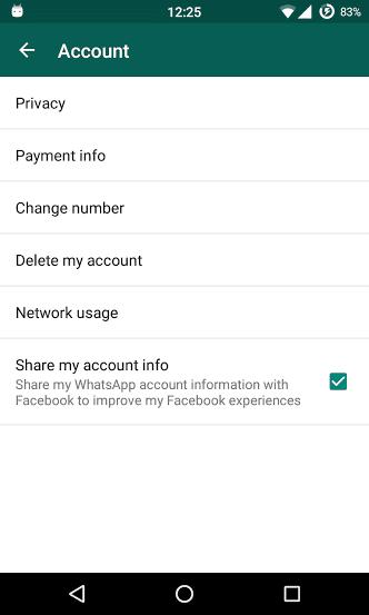 whatsapp-Main-535