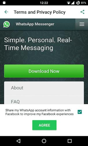 whatsapp-TosUpdateDetailsActivity