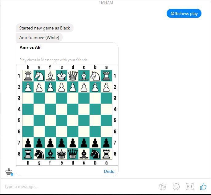 شطرنج-1
