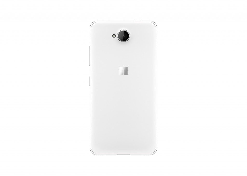 Lumia650-Rational-White-Back