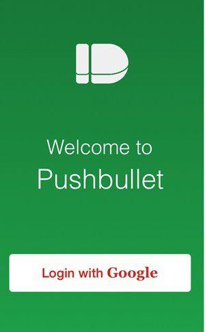 Pushbullet-4