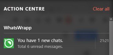 whatswrapp_-_action_centre_notifications