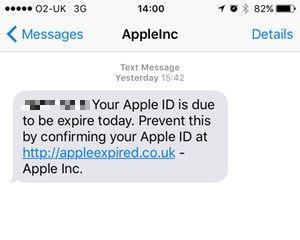 apple_id_scam_-_sms