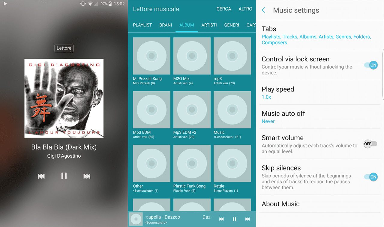 galaxy-note-7-music-player