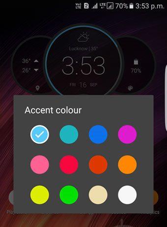 moto-z-circle-clock-widget-colors