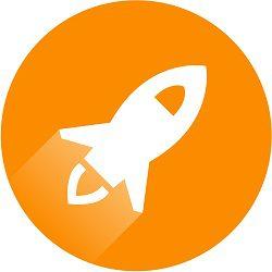rocket-vpn-icon