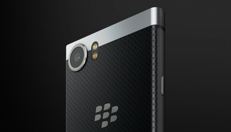 BlackBerry KEYone4-min