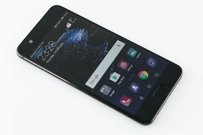 Huawei P10 كل ماعليك معرفته حول سعر ومواصفات هواتف Huawei P10 و Huawei P10 Plus  الجديدة