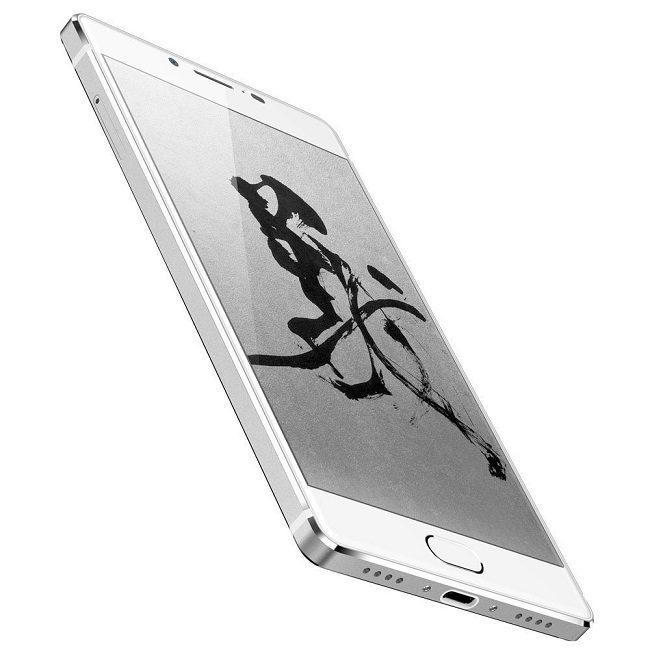 KIWAMI22  38984.1482257336.1280.1280 رسميا .. هواتف فريتل Freetel اليابانية في مصر