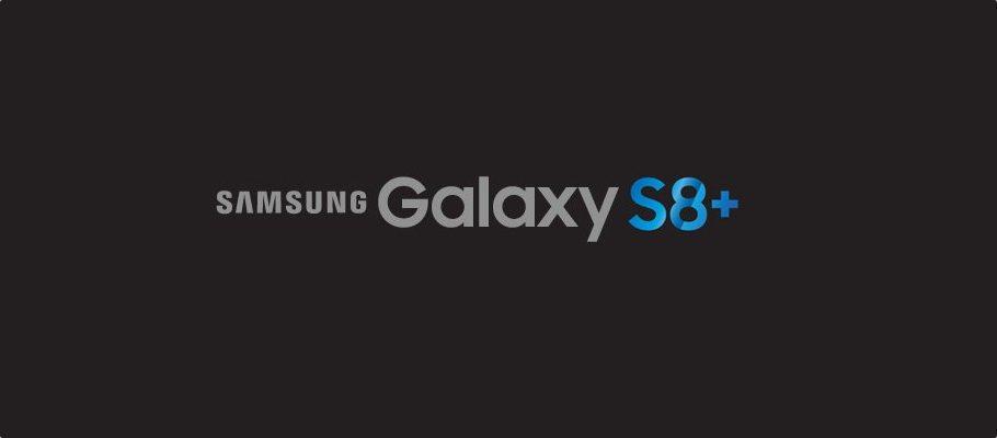 S8 بلس